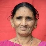 Mrs. Sushila Parmar