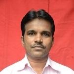 Mr. Ganesh Hirve
