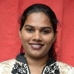 Mrs. Cynthia Mapranath