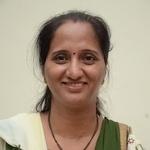Mrs. Janhavi Kelkar