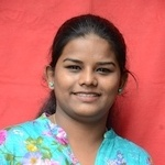 Ms. Ancilla Needhappan