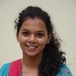 Ms. Priya D'souza