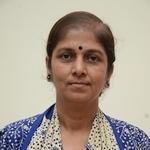 Ms. Rajkumari Bhambhani