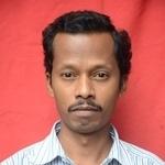Peon - Mr. Prashan Soreng