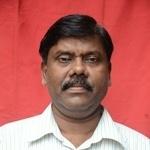 Secondary- OfficeAdmin - Mr. Naresh Rathod