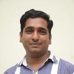 Mr. Sadashiv Survase
