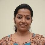 Mrs. Jayalakshmi Nair
