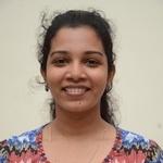 Ms. Priya Vaz