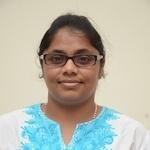 Ms. Shwanal Attaide