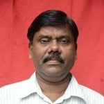 Secondary- OfficeAdmin - Mr. Naresh Rathod